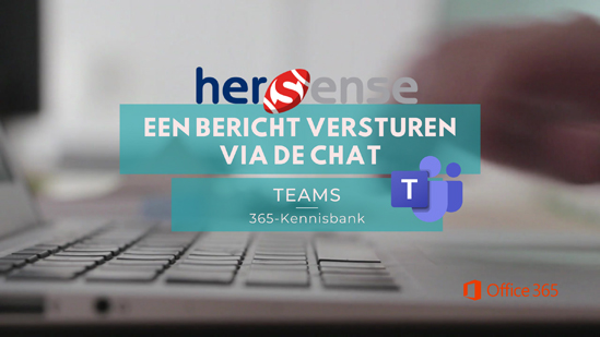bericht-chat